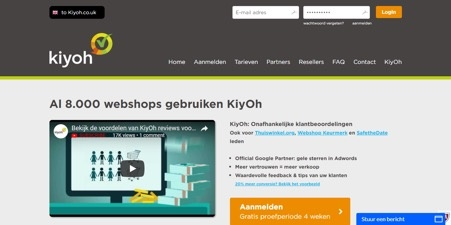 KiyOh  (1)