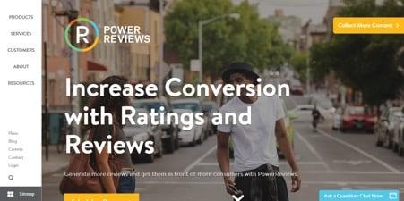 PowerReviews  (1)