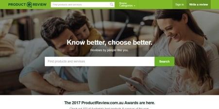 ProductReview.com.au  (1)