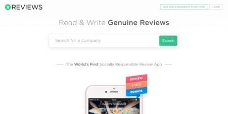Reviews.co.uk  (1)