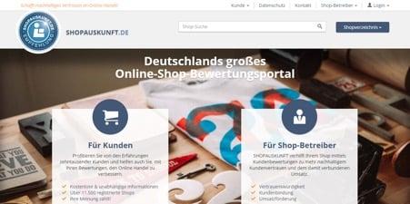 ShopAuskunft  (1)