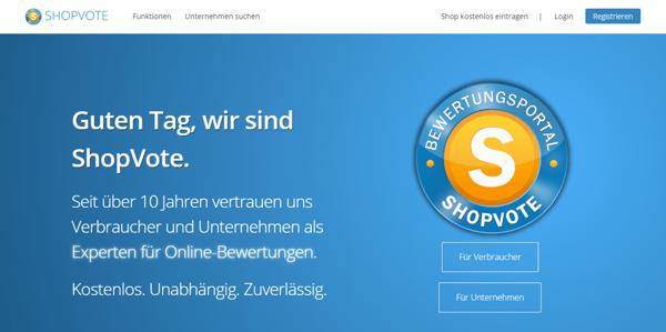 ShopVote.de  (1)