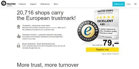 TrustedCompany  (3)