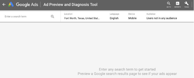 advertentievoorbeeld-diagnostisch-hulpprogramma