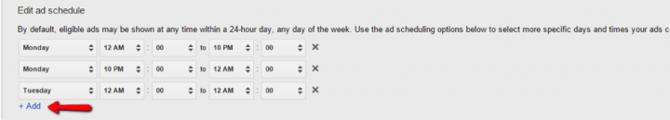 bewerk-google-shopping-ad-schema