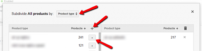 structuur-google-shopping-campagne-adwords