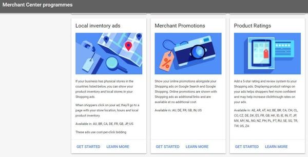 Merchant-center-programmeert-lokale-voorraadadvertenties
