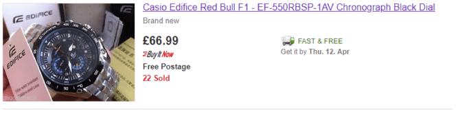 ebay_product_SLECHT2