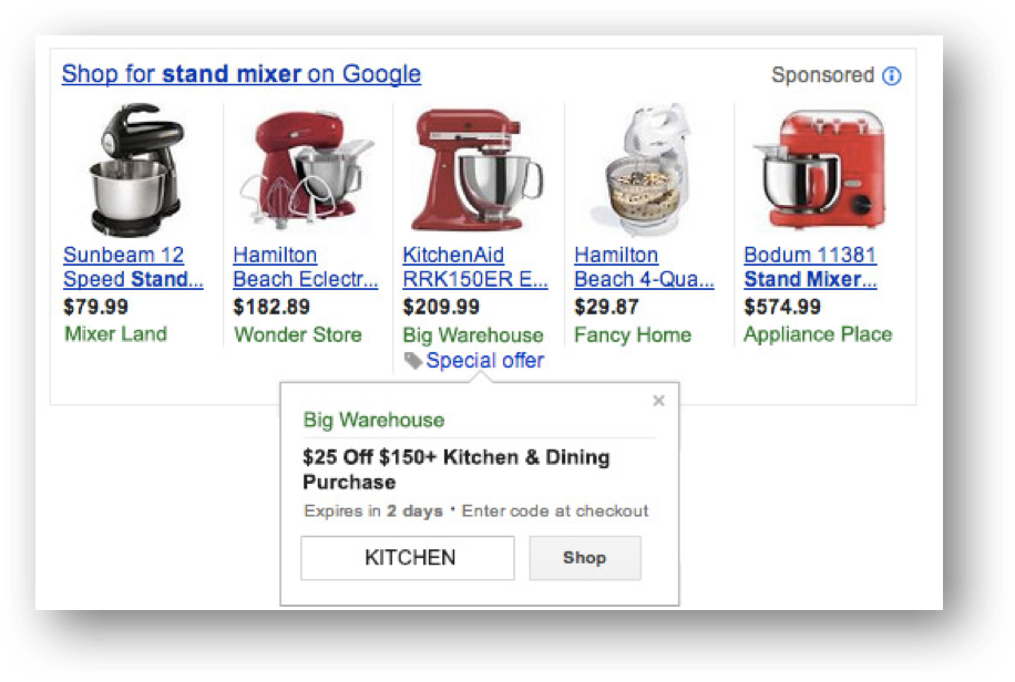 google-shopping-promotions