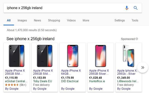 google_merchant_promoties_Iphone