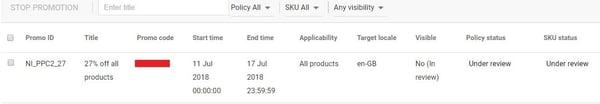 google_merchant_promotioes