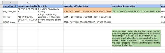 google_merchant_promotioes_feed