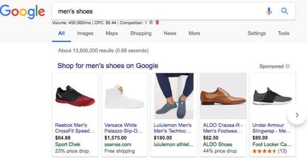 google_shopping_price_drop