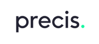 Logo Precis Digital