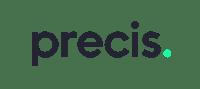 Logo Precis Digital