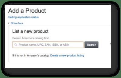 toevoegen-nieuw-product-amazon-asin