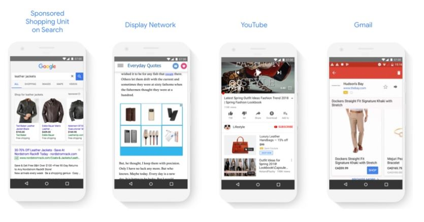 google_shopping_goal_optimized_shopping_campaigns_dynamische_advertenties