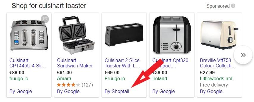 google-shopping-vertoont-prijzen-prijs-vergelijkers-1