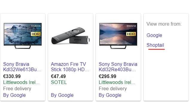 google-shopping-vertoont-prijzen-prijs-vergelijkers-2
