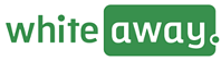 Logo WhiteAway