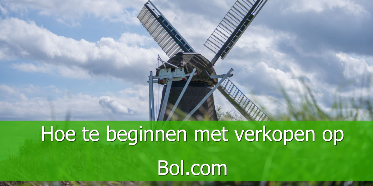 Hoe te beginnen met een dating Business zilver dating Playbook